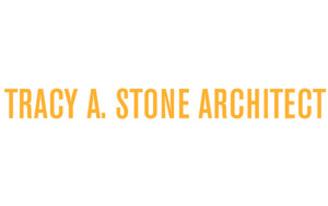 Designer/Intern Architect