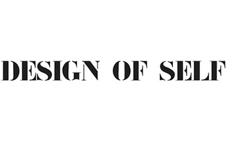 Symposium - The Design of Self