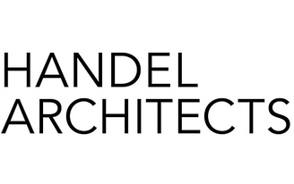 Intermediate Architect with Revit Experience