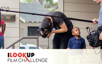 "AIA launches 2017 ""I Look Up"" Film Challenge"