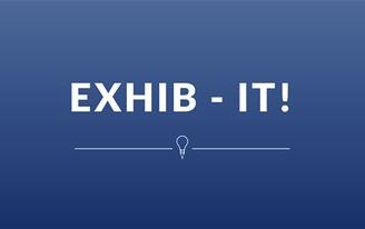 EXHIB-IT!