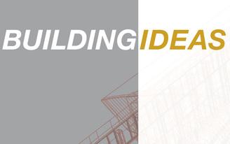 Architect Intern/Architect/Design Position