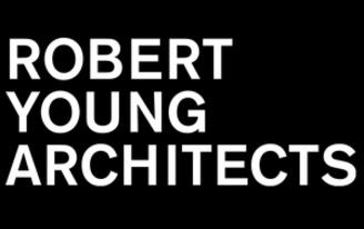 Junior/Intermediate Architectural Designer/ Draftsman