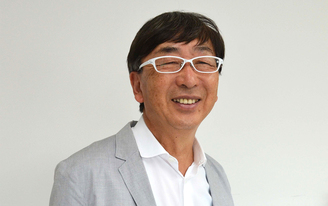 Toyo Ito wins 2017 UIA Gold Medal