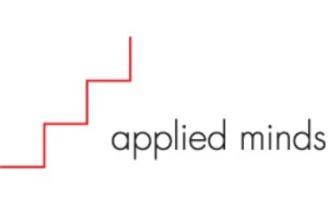 Architectural/Revit Designer (contract position)