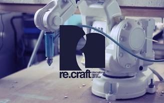 Indesem'15 re.craft