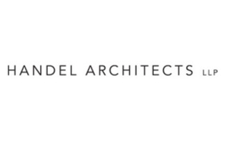 Senior Technical Architect