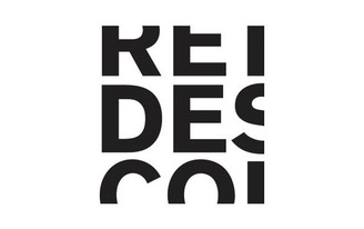 Project Design Director