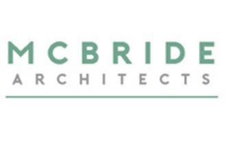 Project Designer / Manager