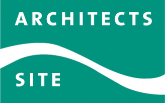 Mid-Level Landscape Architect