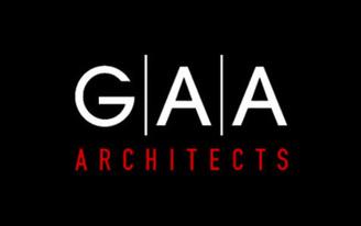 Job Captain / Project Architect