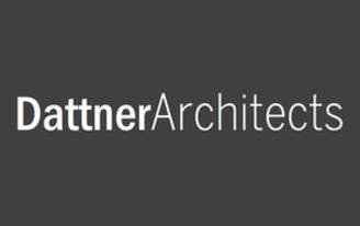 Project Designer / Project Architect – Interiors