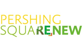 Pershing Square Renew