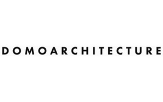 Junior Architect - Intern Architect