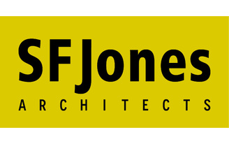 Project Architect/Job Captain