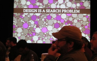 Live Blog - Mike Bostok from the New York Times, at Bocoup OpenVis Conf