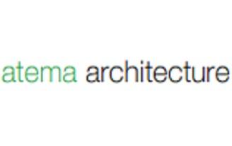 Architectural Intern