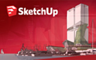 SketchUp EDU Ascent Competitions