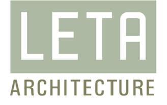 Architectural/Interior Designer (1-3 Years' Experience)