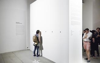 XML contributes to Venice Architecture Biennale