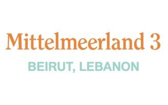 AA VISITING SCHOOL MITTELMEERLAND in BEIRUT, LEBANON