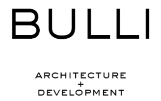 Project Manager/ Architect