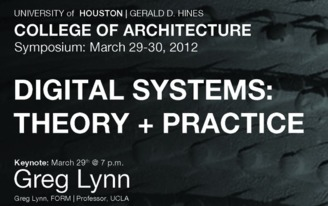 DIGITAL SYSTEMS: THEORY + PRACTICE