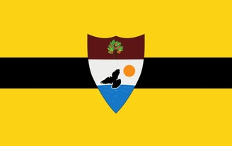 Liberland Design Competition