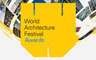 World Architecture Festival Awards 2015