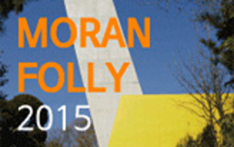 MORAN FOLLY 2015