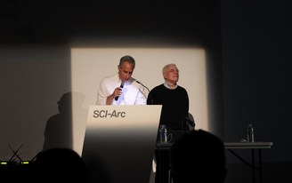 SCI-Arc Announces Spring 2014 Public Lectures and Exhibitions