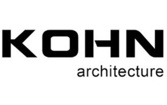 Architect/Designer/Draftsperson