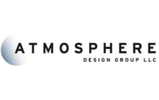 AutoCAD Production Architect