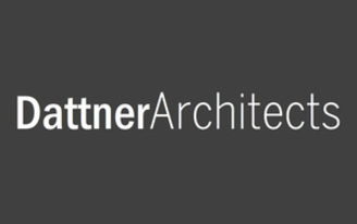 Intermediate Architect – Cultural and Institutional