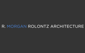 Architect-Assistant Project Manager