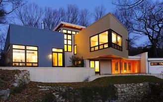 Architect Designer