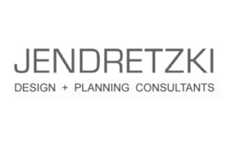 Designer / Project Architect