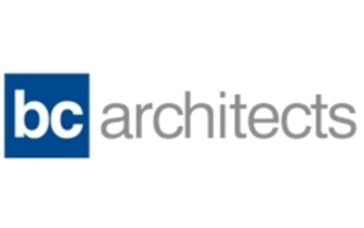 Architectural Construction Administrator