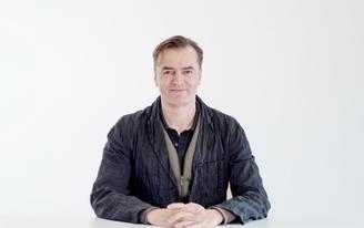 Patrik Schumacher's Right-wing Agenda