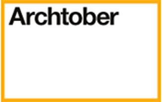 Archtober 2015