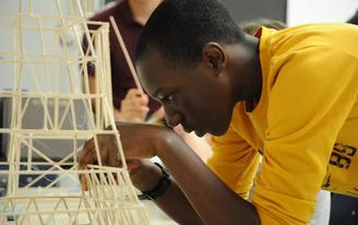 What Are Your Kids Doing This Summer? A Look at Architecture Summer Camps Around the Country