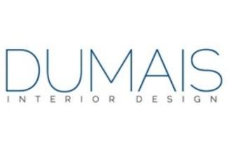 Senior Designer/Project Manager