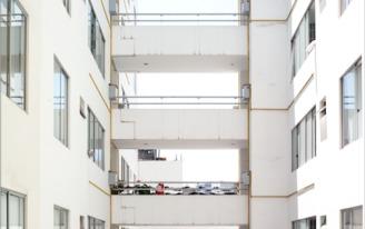 Modern Peruvian Architecture