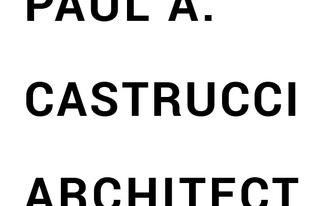 Project Architect / Project Manager