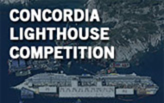 Concordia Lighthouse Competition