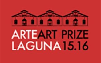 Land Art Award - 10th Arte Laguna Prize