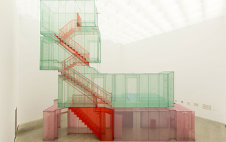 This week's picks for London architecture and design events
