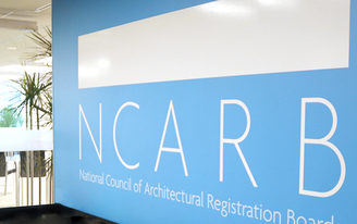 NCARB opens new path to certification for architects from non-accredited schools