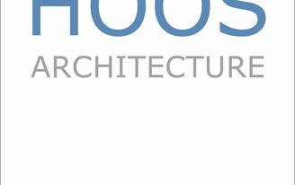 Architect / Intern