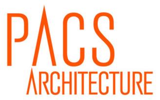 Entry Level Architect